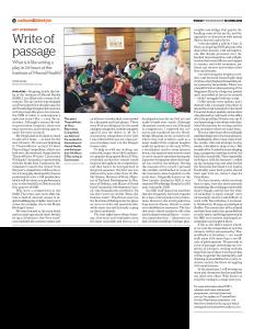today_write-of-passage_10-june-2015
